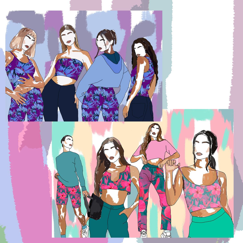 Showcase Image